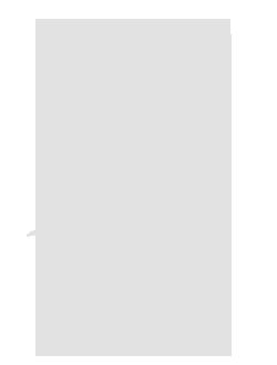 PCPR Rzeszów