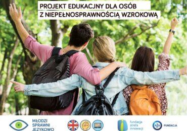 Kurs j.angielskiego i warsztaty rozwojowe online