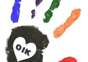 """""""Zawsze jest czas by zapobiegać przemocy"""" projekt realizowany przez OIK w Górnie"""