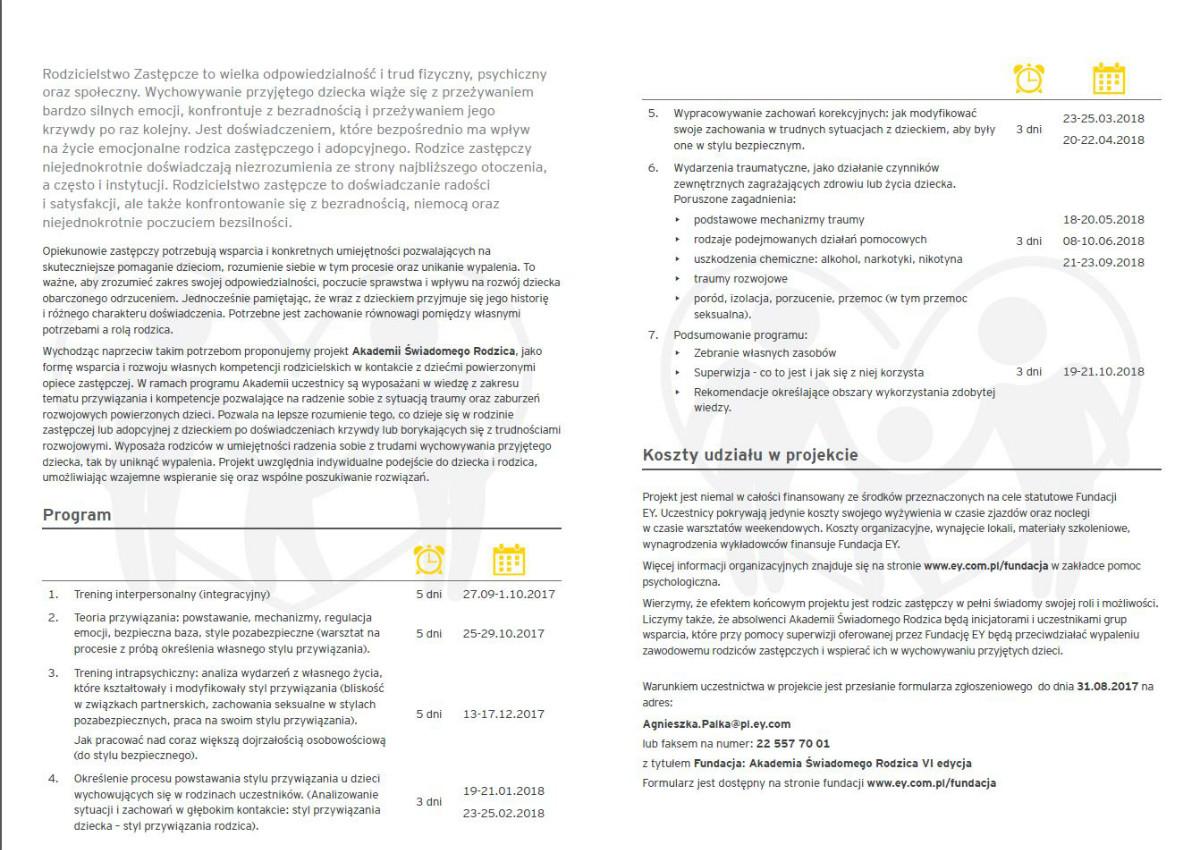 https://pcpr.powiat.rzeszowski.pl/aktualnosci/akademia-swiadomego-rodzica-w-fundacji-ey/attachment/akademia-swiadomego-rodzica-plakat-2/