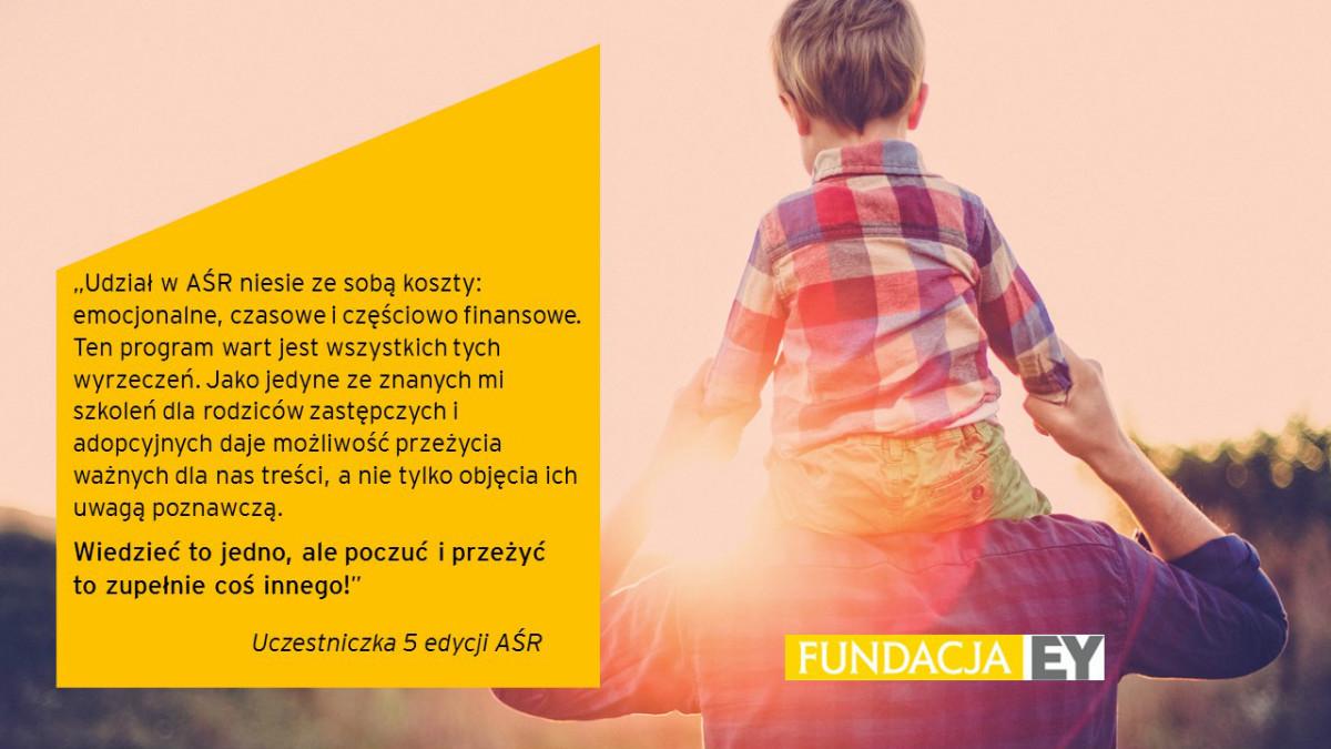 https://pcpr.powiat.rzeszowski.pl/aktualnosci/akademia-swiadomego-rodzica-w-fundacji-ey/attachment/akademia-swiadomego-rodzica-plakat-3/