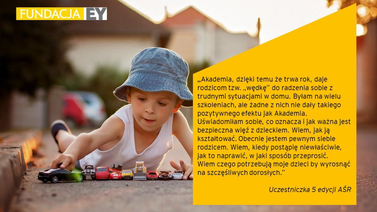 https://pcpr.powiat.rzeszowski.pl/aktualnosci/akademia-swiadomego-rodzica-w-fundacji-ey/attachment/akademia-swiadomego-rodzica-plakat-4/