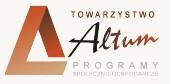 https://pcpr.powiat.rzeszowski.pl/aktualnosci/stop-wykluczeniu-aktywna-integracja-w-powiecie-strzyzowskim-i-rzeszowskim-2/attachment/altum-logo/