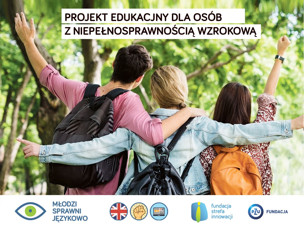 https://pcpr.powiat.rzeszowski.pl/aktualnosci/kurs-jezyka-angielskiego-i-warsztaty-rozwojowe-online-2/attachment/baner/