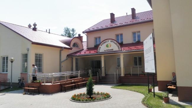 https://pcpr.powiat.rzeszowski.pl/dps-w-gornie-2/attachment/budynek-dps-w-gornie/