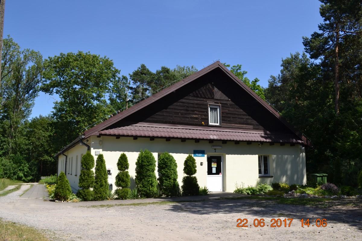 https://pcpr.powiat.rzeszowski.pl/osrodek-interwencji-kryzysowej/attachment/budynek-oik-2/