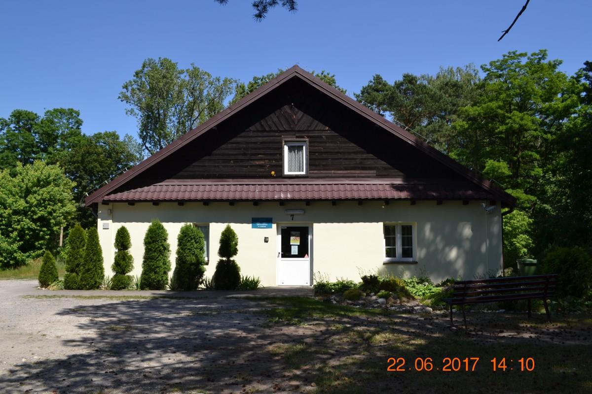 https://pcpr.powiat.rzeszowski.pl/osrodek-interwencji-kryzysowej/attachment/budynek-oik-3/