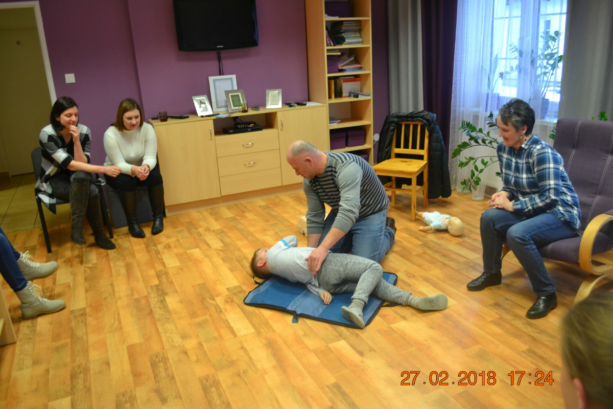 https://pcpr.powiat.rzeszowski.pl/aktualnosci/spotkanie-grupy-wsparcia-orchidea-w-osrodku-interwencji-kryzysowej-w-gornie/attachment/dsc_0209-jpg/