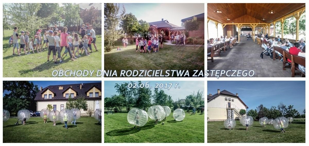 https://pcpr.powiat.rzeszowski.pl/aktualnosci/swieto-rodzin-zastepczych-dzien-rodzicielstwa-zastepczego-w-powiecie-rzeszowskim/attachment/dzien-rodzicielstwa-zastepczego-1/