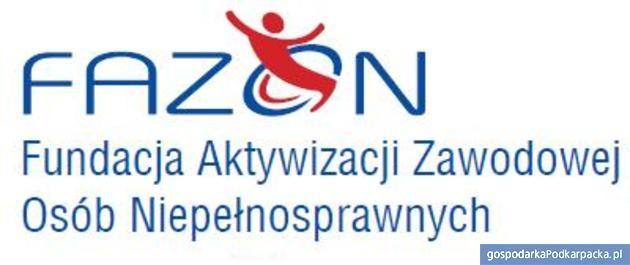 https://pcpr.powiat.rzeszowski.pl/aktualnosci/katalizator-szansa-rozwoj-niezaleznosc/attachment/fazon/