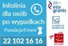 https://pcpr.powiat.rzeszowski.pl/aktualnosci/bezplatna-pomoc-dla-osob-po-wypadkach-i-ich-rodzin/attachment/fundacja-forani/