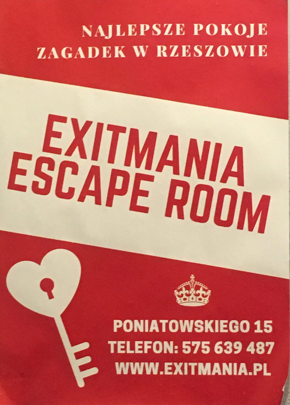 https://pcpr.powiat.rzeszowski.pl/aktualnosci/exitmania-escape-room-relacja-z-uczestnictwa-w-zabawie-dzieci-z-rodzin-zastepczych/attachment/img_9880-jpg/