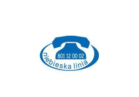 https://pcpr.powiat.rzeszowski.pl/aktualnosci/ogolnopolskie-pogotowie-dla-ofiar-przemocy-w-rodzinie-niebieska-linia/attachment/infolinia-niebieska-linia/