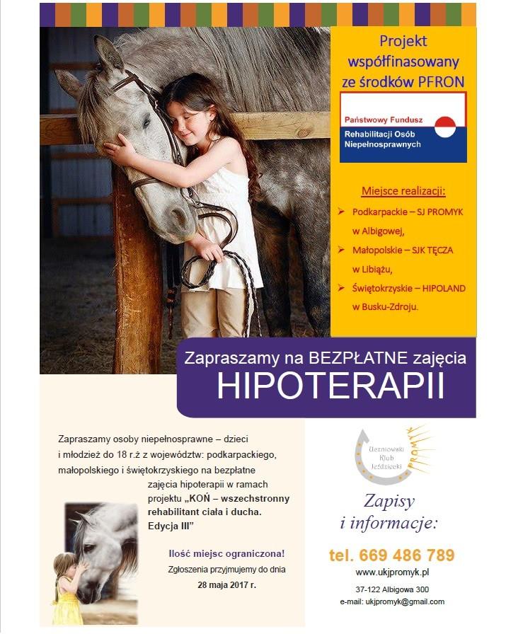 https://pcpr.powiat.rzeszowski.pl/aktualnosci/kon-wszechstronny-rehabilitant-ciala-i-ducha-edycja-iii-bezplatne-zajecia-hipoterapii/attachment/kon-wszechstronny-rehabilitant-ciala-i-ducha-plakat/