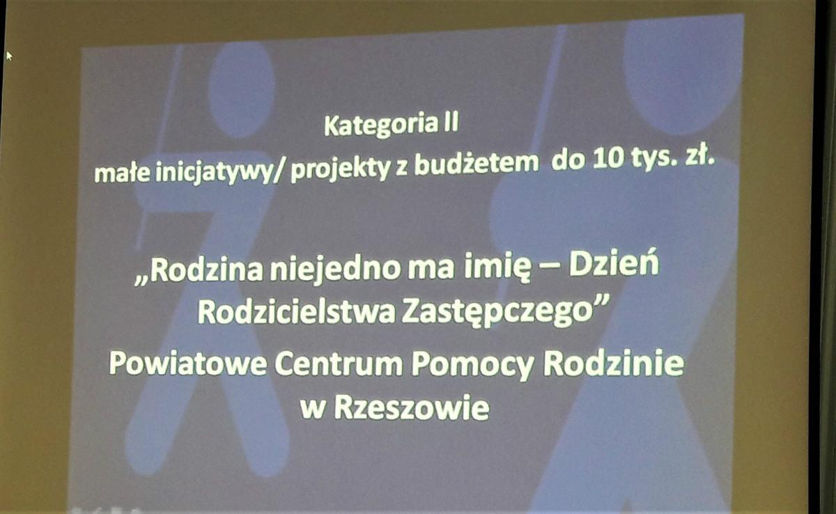 https://pcpr.powiat.rzeszowski.pl/aktualnosci/rodzina-niejedno-ma-imie-dzien-rodzicielstwa-zastepczego-i-miejsce-w-kategorii-mala-inicjatywa-do-10-000-zl-za-projekt/attachment/kzs-ii-kategoria-pcpr-rzeszow-2-jpg/