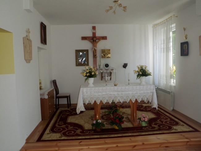 https://pcpr.powiat.rzeszowski.pl/aktualnosci/exitmania-escape-room-relacja-z-uczestnictwa-w-zabawie-dzieci-z-rodzin-zastepczych/attachment/kaplica-w-dps-w-kakolowce/