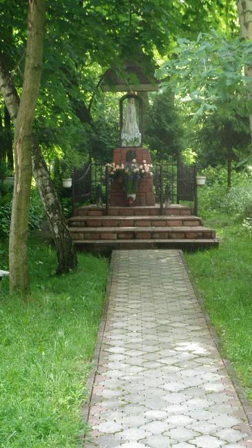 https://pcpr.powiat.rzeszowski.pl/dps-w-gornie-2/attachment/kapliczka/