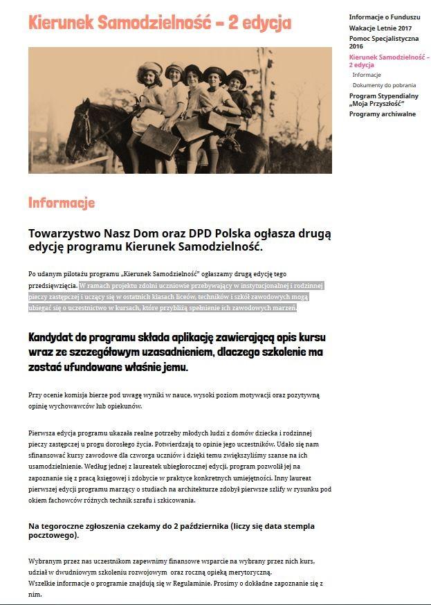 https://pcpr.powiat.rzeszowski.pl/aktualnosci/towarzystwo-nasz-dom-oraz-dpd-polska-oglasza-druga-edycje-programu-kierunek-samodzielnosc/attachment/kierunek-samodzielnosc/