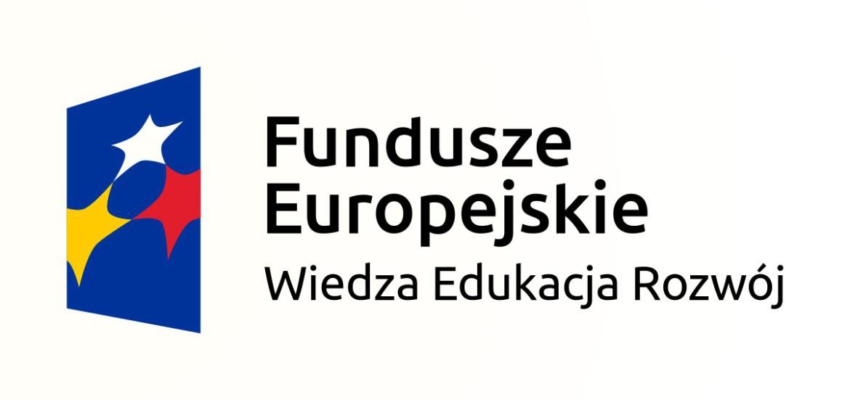 https://pcpr.powiat.rzeszowski.pl/aktualnosci/promocja-projektu-podkarpackie-z-powerem-w-przyszlosc/attachment/logo-5/