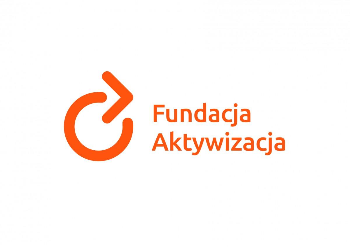 https://pcpr.powiat.rzeszowski.pl/aktualnosci/postaw-na-prace-aktywizacja-zawodowa-osob-z-niepelnosprawnosciami/attachment/logo-fundacja-aktywizacja/