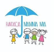 https://pcpr.powiat.rzeszowski.pl/aktualnosci/konkurs-na-opowiadanie-kartka-z-kalendarza/attachment/logo-fundacji-mamma-mia/