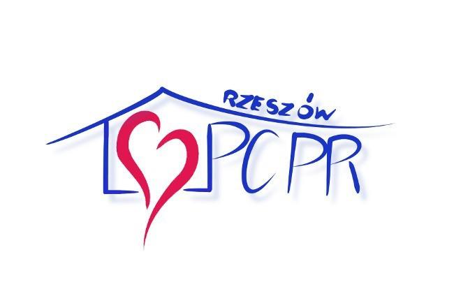 Komunikat w sprawie organizacji bezpośredniej obsługi klientów  w Powiatowym Centrum Pomocy Rodzinie w Rzeszowie