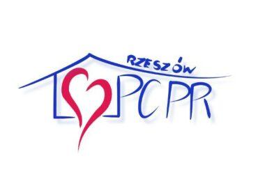 Ogłoszenie o ograniczeniach w obsłudze klientów w Powiatowym Centrum Pomocy Rodzinie w Rzeszowie
