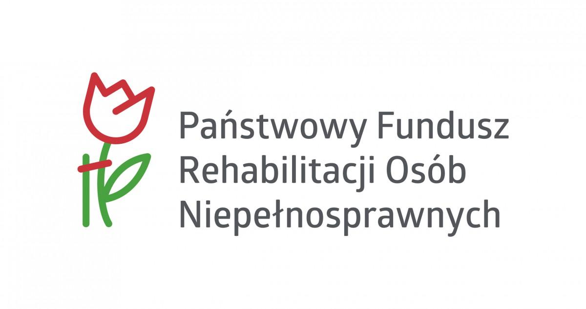 https://pcpr.powiat.rzeszowski.pl/aktualnosci/wypracowanie-i-pilotazowe-wdrozenie-modelu-kompleksowej-rehabilitacji-umozliwiajacej-podjecie-lub-powrot-do-pracy/attachment/logo-pfron-2/