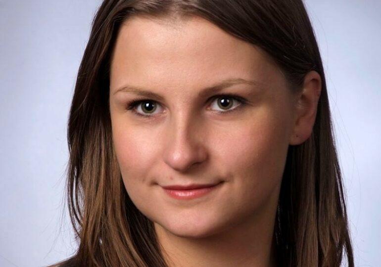 Rozmowa z psychologiem oraz specjalistą terapii uzależnień Panią mgr Izabelą Łącką