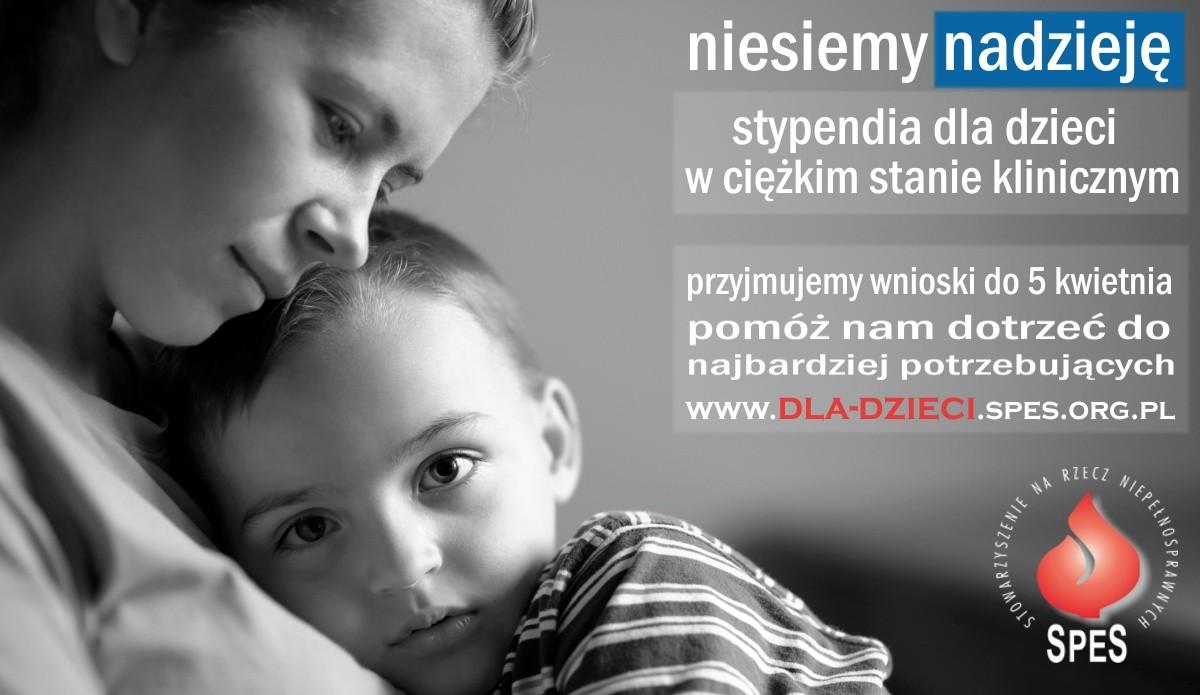 https://pcpr.powiat.rzeszowski.pl/aktualnosci/stypendia-dla-dzieci/attachment/plakat/