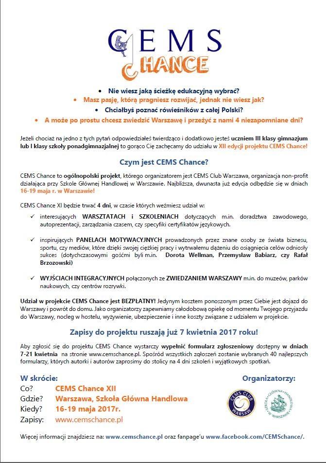 https://pcpr.powiat.rzeszowski.pl/aktualnosci/cems-chance-informacja-o-projekcie/attachment/plakat-2/