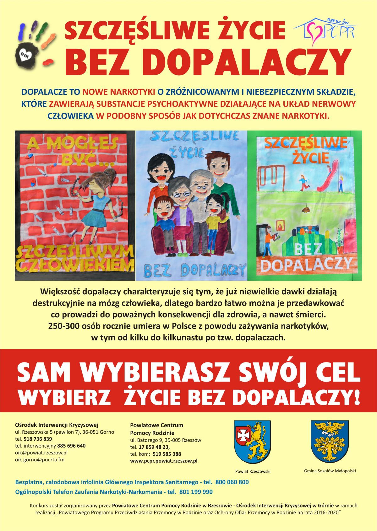 https://pcpr.powiat.rzeszowski.pl/aktualnosci/rozstrzygniecie-konkursu-plastycznego-pt-szczesliwe-zycie-bez-dopalaczy/attachment/plakat-dopalacze-jpg/
