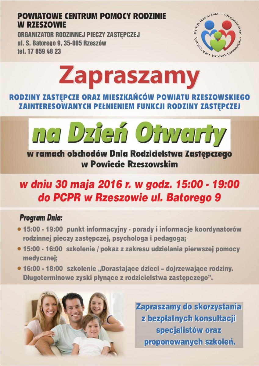 https://pcpr.powiat.rzeszowski.pl/aktualnosci/dzien-otwarty-w-pcpr-w-rzeszowie/attachment/plakat-dzien-otwarty-w-pcpr-w-rzeszowie/