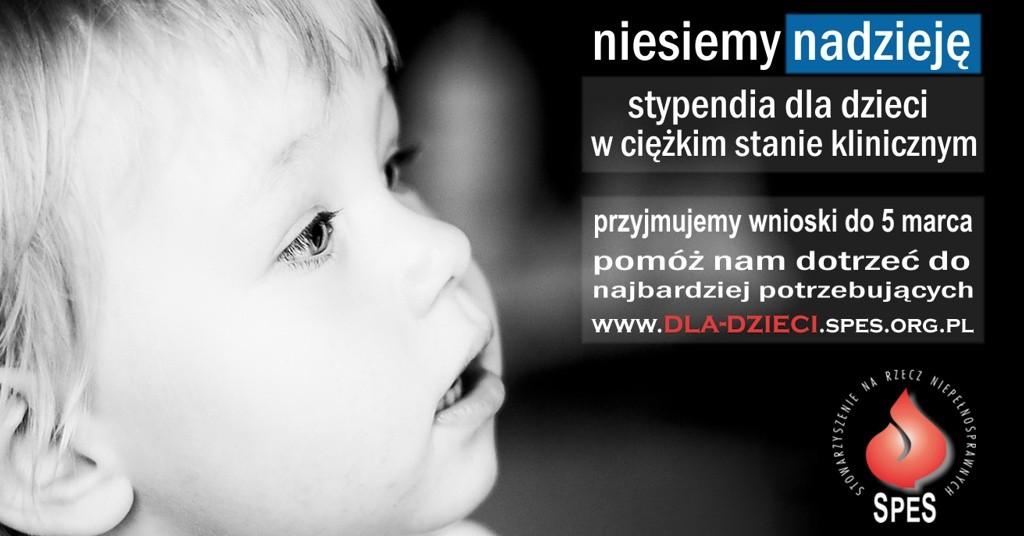 https://pcpr.powiat.rzeszowski.pl/aktualnosci/stypendium-stowarzyszenia-spes/attachment/plakat-spes/