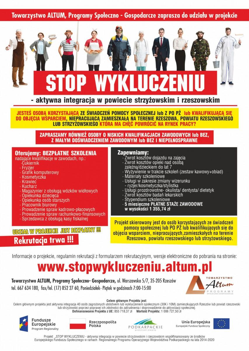https://pcpr.powiat.rzeszowski.pl/aktualnosci/stop-wykluczeniu-aktywna-integracja-w-powiecie-strzyzowskim-i-rzeszowskim-2/attachment/plakat-stop-wykluczeniu/