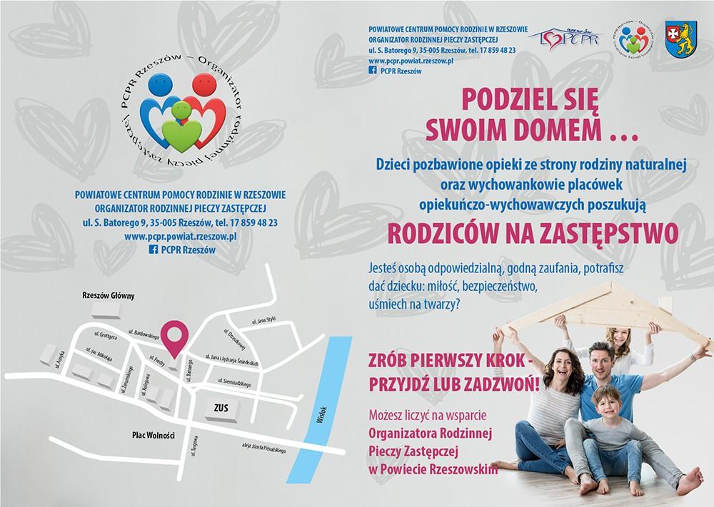 https://pcpr.powiat.rzeszowski.pl/aktualnosci/poszukujemy-kandydatow-do-pelnienia-funkcji-rodziny-zastepczej/attachment/plakat-ulotka-poszukiwanie-rodziny/