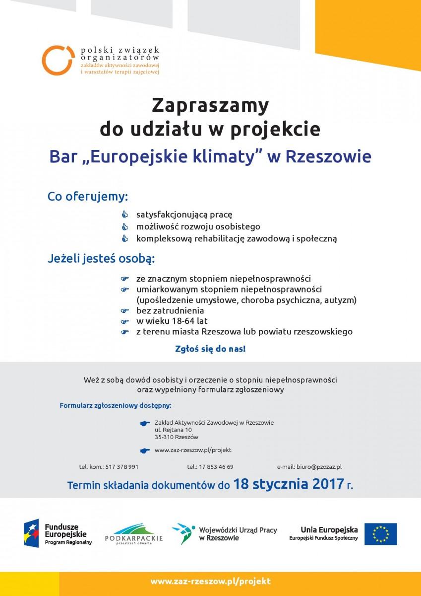 https://pcpr.powiat.rzeszowski.pl/aktualnosci/ogloszenie-zakladu-aktywnosci-zawodowej-w-rzeszowie/attachment/plakat-zaz-w-rzeszowie/