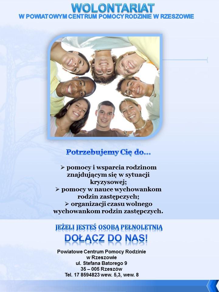https://pcpr.powiat.rzeszowski.pl/aktualnosci/nie-daj-prosic-zostan-wolontariuszem/attachment/plakat-promujacy-wolontariat/