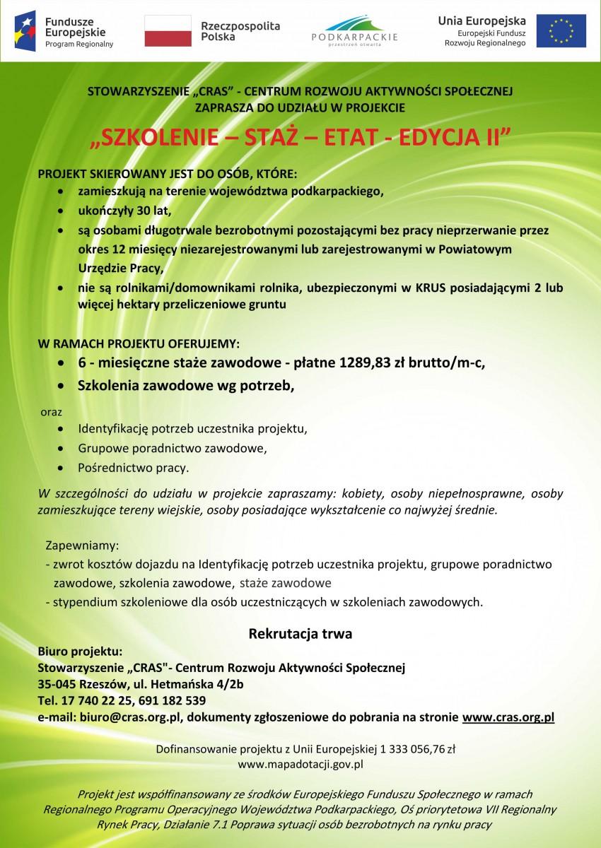 https://pcpr.powiat.rzeszowski.pl/aktualnosci/informacja-na-temat-projektu-pn-szkolenie-staz-etat-edycja-ii/attachment/plakat-szkolenie/