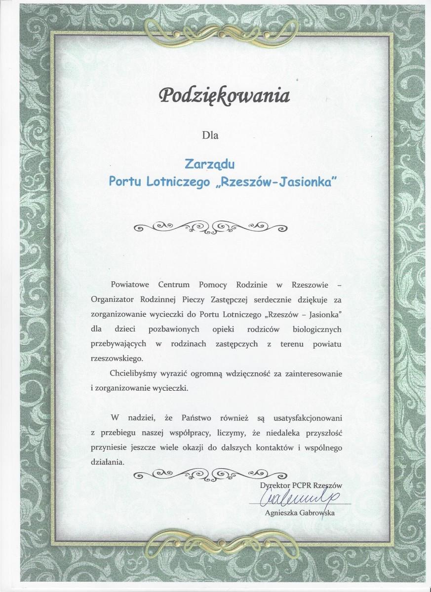 https://pcpr.powiat.rzeszowski.pl/aktualnosci/dziecieca-grupa-zajeciowa-wycieczka-port-lotniczy-rzeszow-jasionka/attachment/podziekowanie-10/