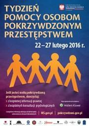 https://pcpr.powiat.rzeszowski.pl/aktualnosci/tydzien-pomocy-osobom-pokrzywdzonym-przestepstwem/attachment/tydzien-pomocy-osobom-pokrzywdzonym-przestepstwe-plakat-informacyjny/