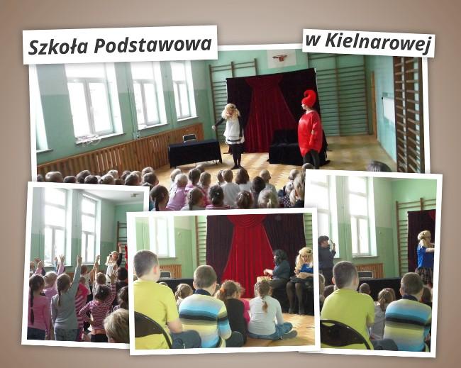 https://pcpr.powiat.rzeszowski.pl/aktualnosci/spektakle-profilaktyczne-w-szkolach/attachment/uczniowie-szkoly-podstawowej-w-kielnarowej/
