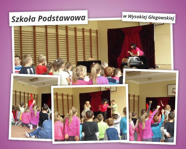 https://pcpr.powiat.rzeszowski.pl/aktualnosci/spektakle-profilaktyczne-w-szkolach/attachment/uczniowie-szkoly-podstawowej-w-wysokiej-glogowskiej/