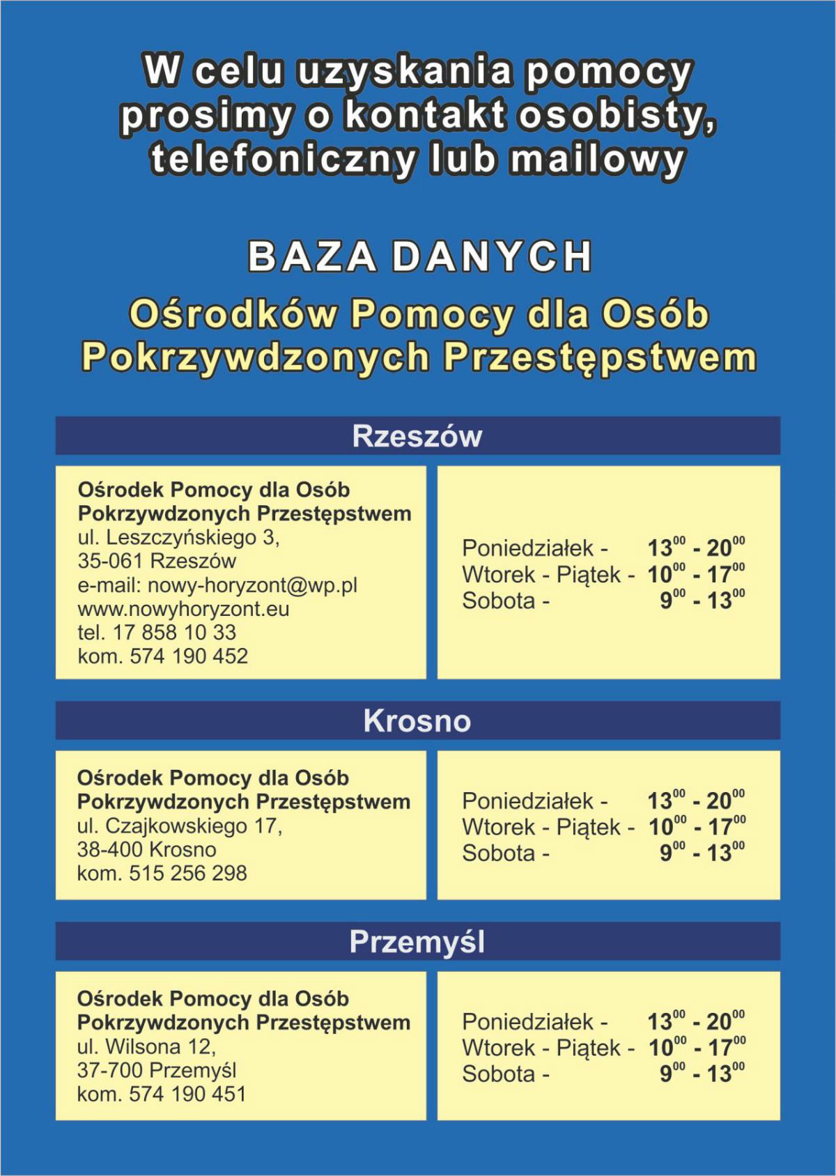 https://pcpr.powiat.rzeszowski.pl/aktualnosci/informacja-osrodka-pomocy-dla-osob-pokrzywdzonych-przestepstwem/attachment/ulotka-2/