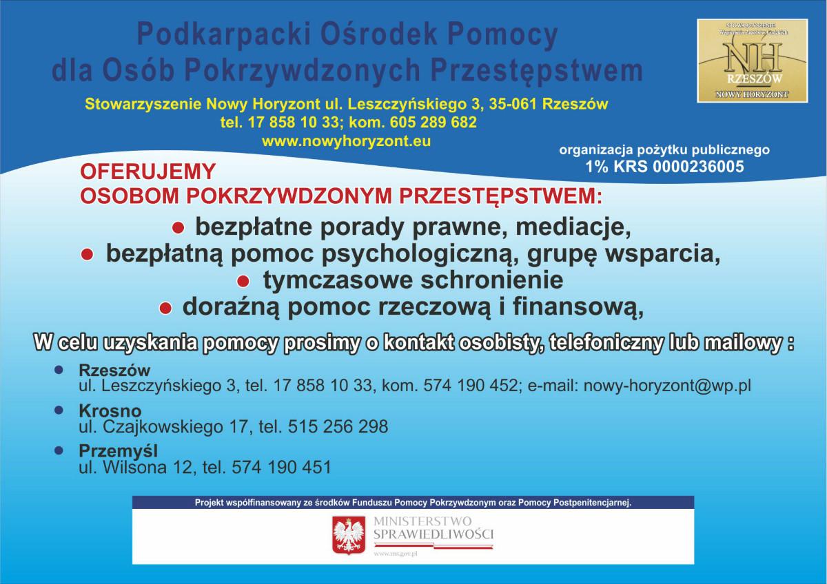 https://pcpr.powiat.rzeszowski.pl/aktualnosci/informacja-osrodka-pomocy-dla-osob-pokrzywdzonych-przestepstwem/attachment/ulotka-3/
