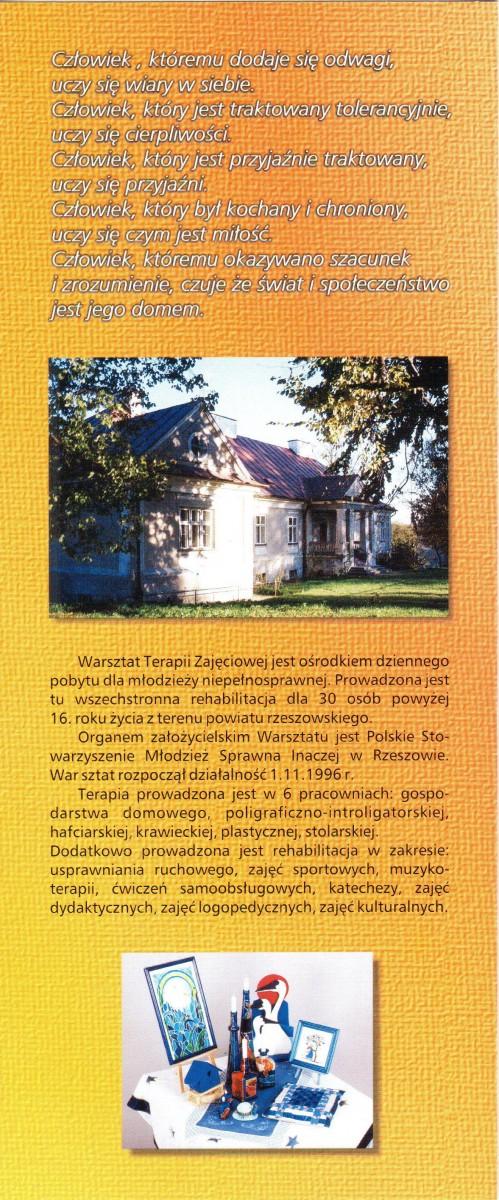 https://pcpr.powiat.rzeszowski.pl/aktualnosci/swieto-pieczonego-ziemniaka/attachment/ulotka-wtz-w-zglobniu/