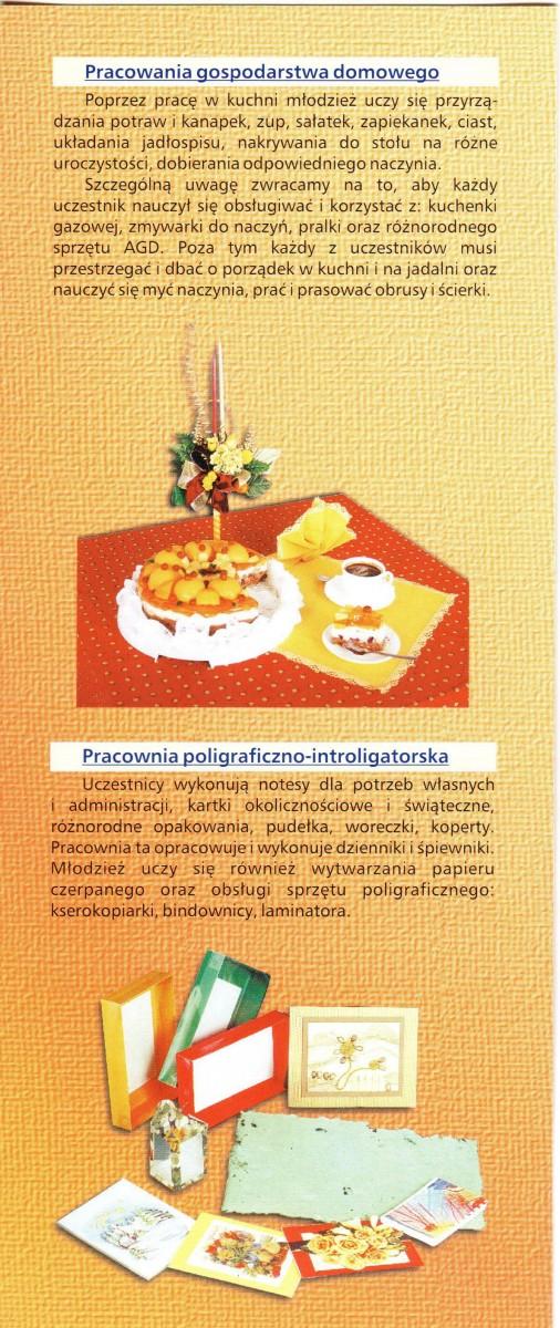 https://pcpr.powiat.rzeszowski.pl/aktualnosci/swieto-pieczonego-ziemniaka/attachment/ulotka-wtz-w-zglobniu-2/