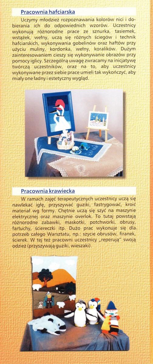 https://pcpr.powiat.rzeszowski.pl/aktualnosci/swieto-pieczonego-ziemniaka/attachment/ulotka-wtz-w-zglobniu-3/