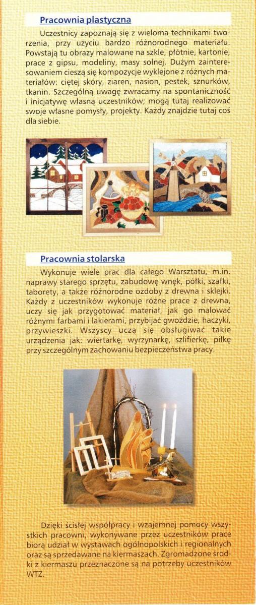 https://pcpr.powiat.rzeszowski.pl/aktualnosci/swieto-pieczonego-ziemniaka/attachment/ulotka-wtz-w-zglobniu-4/
