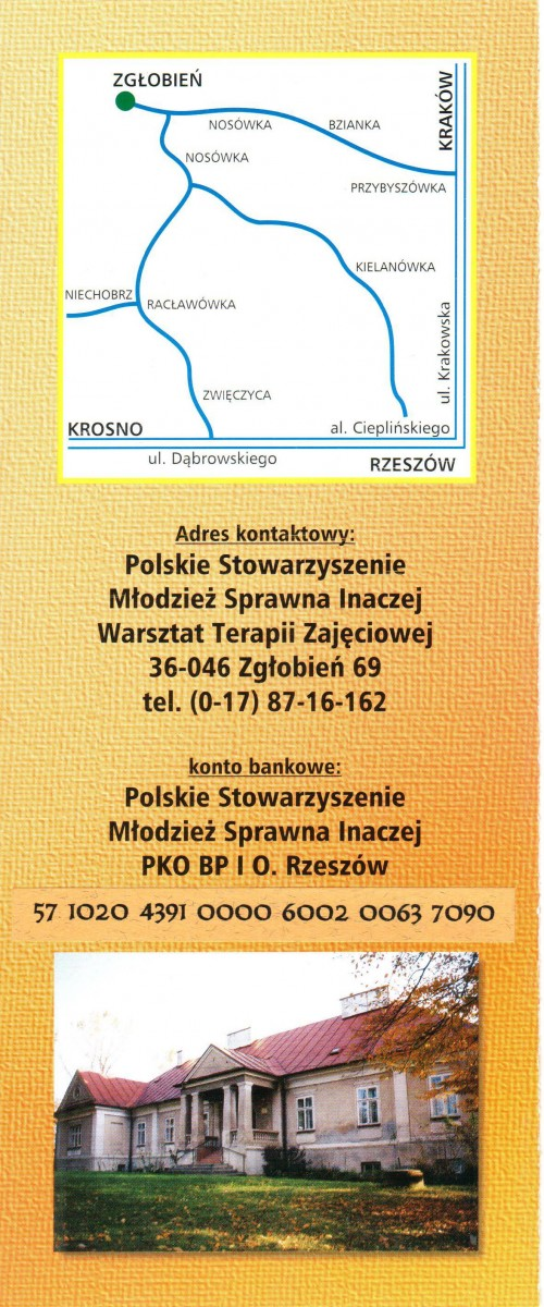 https://pcpr.powiat.rzeszowski.pl/aktualnosci/swieto-pieczonego-ziemniaka/attachment/ulotka-wtz-w-zglobniu-5/